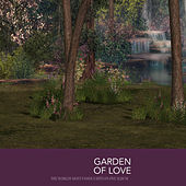 Garden of Love von Ray Charles