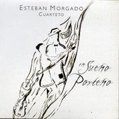 En Sueño Porteño von Esteban Morgado