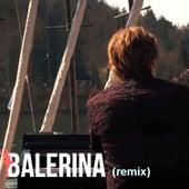 Balerina (Remix) by Mambo Kings