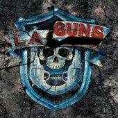 Christine by L.A. Guns