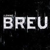 Breu (Trilha Sonora Original do Espetáculo do Grupo Corpo) de Lenine