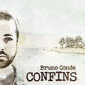 Confins by Bruno Conde