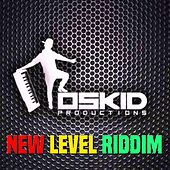 New Level Riddim by Various Artists