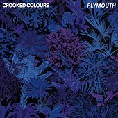 Plymouth von Crooked Colours