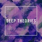 Deep Theories Issue 6 de Various Artists