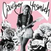 Spring '17 - EP de Courtney Yasmineh