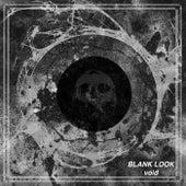 Void de Blank Look