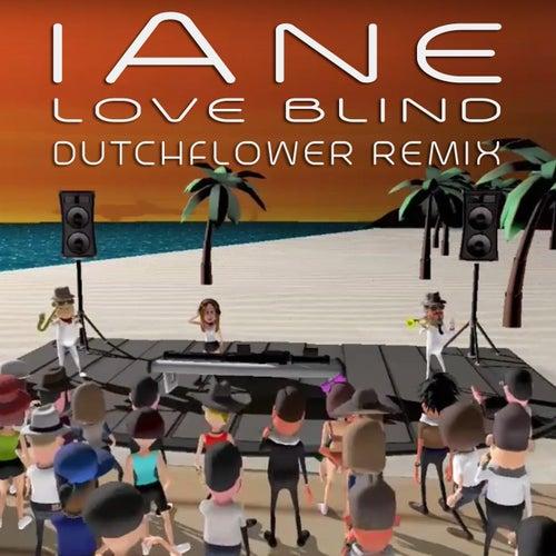 Love Blind (Dutchflower Remix) van Iane