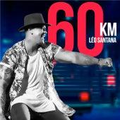 60km by Léo Santana