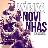 Várias Novinhas by Léo Santana
