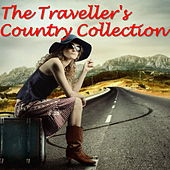 The Traveller's Country Collection von Various Artists