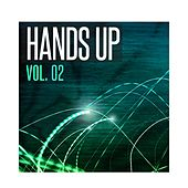 Hands Up, Vol. 2 by Various Artists