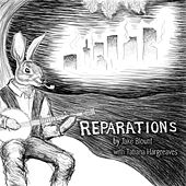 Reparations by Jake Blount