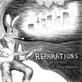 Reparations (feat. Tatiana Hargreaves) - EP de Jake Blount