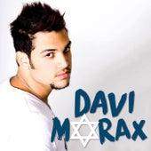 Davi Morax de Davi Morax