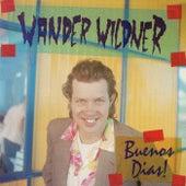 Buenos Dias! de Wander Wildner
