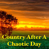 Country After A Chaotic Day de Various Artists