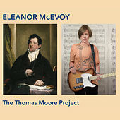 The Thomas Moore Project by Eleanor McEvoy