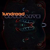 Obsessive by 1undread