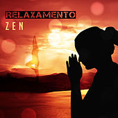 Yoga Day 2017 – Deep Meditation, Yoga Music, Mantra, Contemplation, Relaxation, Zen by Lullabies for Deep Meditation