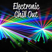 Electronic Chill Out – Dance Party, Ibiza Summertime, Sensual Dance, Sexy Vibes, Summer Hits 2017, Beach Party, Dancefloor by Top 40