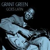 Goes Latin van Grant Green
