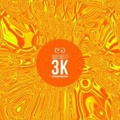Souletiquette 3K von Various Artists