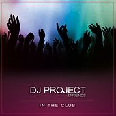 In the Club by Various Artists
