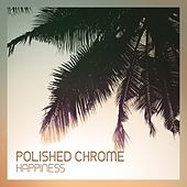 Happiness by Polished Chrome