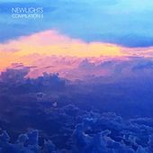 Newlights Compilation, Vol. 2 von Various Artists