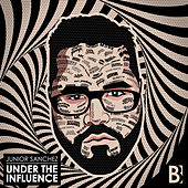Under The Influence by Junior Sanchez