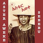 Aster Aweke – Songs & Albums