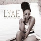 Ne m'en veux pas by Lyah Akici