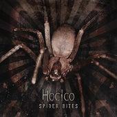 I Abomination de Hocico