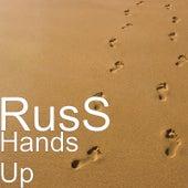 Hands Up von Russ