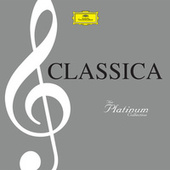 Classica: The Platinum Collection di Various Artists