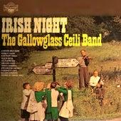 Irish Night by Gallowglass Ceili Band