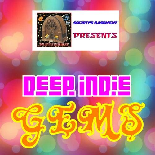 Deep Indie Gems, Vol. 1 by Various Artists