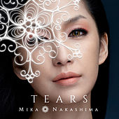 Tears All Singles Best by Mika Nakashima