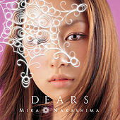 Dears All Singles Best by Mika Nakashima