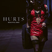 Beautiful Ones (Acoustic) von Hurts