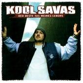 Der beste Tag meines Lebens by Kool Savas