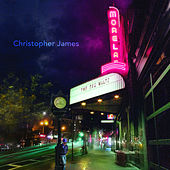 The Sad Waltz by Christopher James
