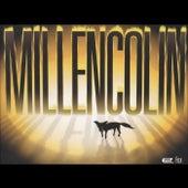 Fox de Millencolin