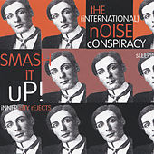 Smash It Up! de The (International) Noise Conspiracy