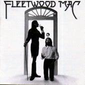 Fleetwood Mac de Fleetwood Mac