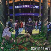 Dozin' At The Knick de Grateful Dead