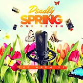 Spring One Seven (The Warm Up) von The Deadly