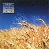 Dick's Picks, Vol. 19: Oklahoma City, 10/19/73 by Grateful Dead