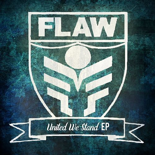 United We Stand by Flaw